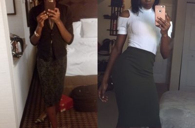 "my weight gain story: ""lift heavy to see results"""
