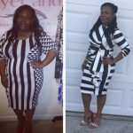 I overcame high blood pressure and chronic knee pain