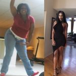 PharmD student Nae shares 4 tips for weight loss success
