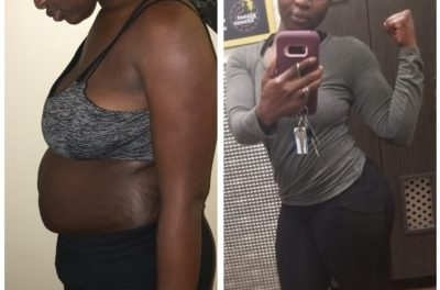 keto and low carb didn't work for me until i tried intermittent fasting