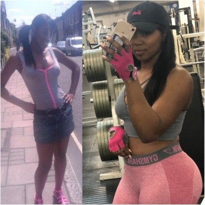carla_lotus_body dysmorphia_transformation