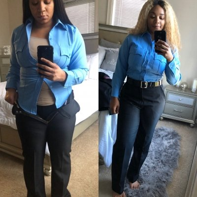 Black_women_weightloss
